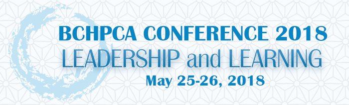 BCHCPA Conference