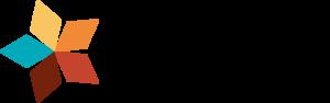 BC Centre for Palliative Care Logo