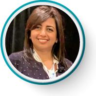 Dr Eman Hassan