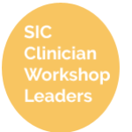 Group logo of SIC Clinician Workshop Leaders